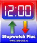 Tektronic.Stopwatch.Plus.v1.02.S60v3.Sym