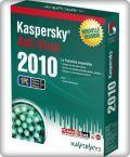 KASPERSKY2010-UPDATED FINAL