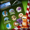 MX Biokovo - Smart Travel Guide