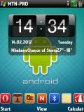 Symbian To Android For Fp2 &1