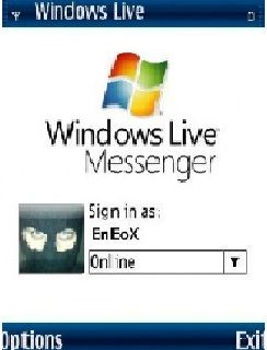 download facebook messenger for nokia e72 1
