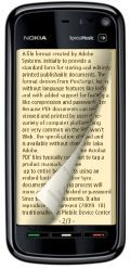 E-Book Reading