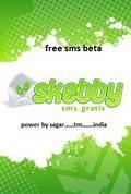 Skebby Free SMS App For Nokia S60v5