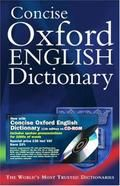 Oxford English Dictionary 3.20.3 With Se
