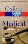 Dictionary Oxford Medical 3 In 1