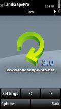 Landscape Pro 3.0