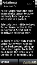 PhonePhreak.Software.PocketSensor.v1.20.