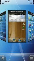 Spb Mobile Shell 3.5.5 349