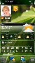 SPB Green