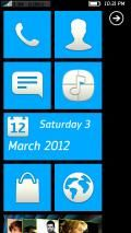 Windows Phone Emulator