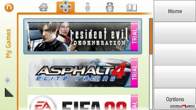 N Gage Emulator Repacked Symbian App - Download for free on