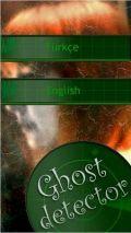 Ghost Detector - S60v5