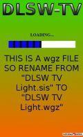 DLSW-TV Light 1.2