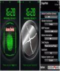 FingerPrint V2.6 For Nokia 5530/5800