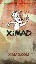 XIMAD WTF Net Slang Dictionary v1.00.2