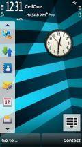 Bubue DeskClock v1.01 Beta
