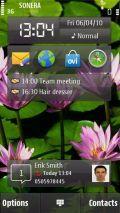 Nokia Notifications V 1.05 Signed