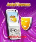 AutoThemes v1.04........theme Maker By S