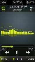 TTpod 4 (English,updated : 2011/1/29)