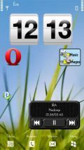 Widgetizer Application