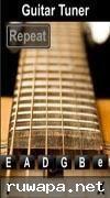 Guitar Tuner S60v3/5/S3