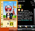 Zensis Avatar SMS 2.01