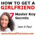 How To Get A Girlfriend 7 Master Key Sec