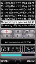 ALON MP3 Pro v2.99.3 (Latest)