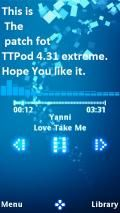 H@ Ck For TTpod 4.31 Extreme