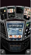 3D CourseL For Spb Mobile Sell