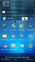 Freeware for Symbian s60 3rd and 5th edition