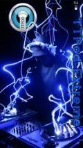 TTPOD Extreme By Leo Symbian v4.31