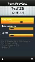 Somyac Font Zoomer Lite v3.10(0)