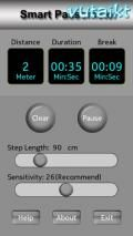 Moist House Smart Passometer v1.00(0)S60v5 S3 Anna Belle SymOS9x UnSigned