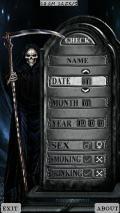 Date Of Death v1.1.2