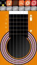 Jorge Broc TM Guitar J2ME