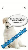 PicoBrothers Puppy Talk v1.0.1