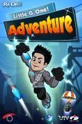 G.One Adventure