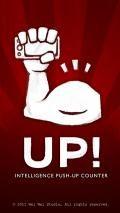 Push Ups 1.0 Signed