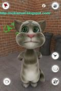Talking Tom Cat - Symbian3 - Full Version App Download