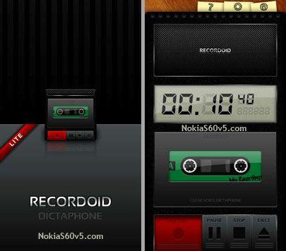 برنامج تسجيل الأصوات المكالمات Recordoid 1291219030.jpg