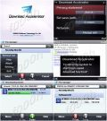 1000CHI Mobile Download Accelerator v1.4