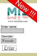 Miz Chat