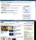 Bolt Wireless Browser