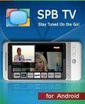 SpbTV.v.1.1.195.S60v3.SymbianOS9.x