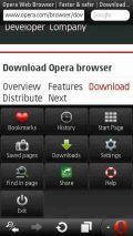 Opera Mini v6.00(24095)Signed