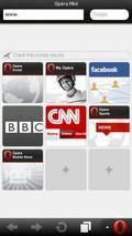 Opera Mini 6 Symbian (*Updated)