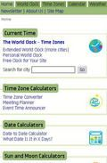 Ddppll Timedate Weather Web Widget Wgz