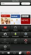 Opera Mini Web Browser For Symbian