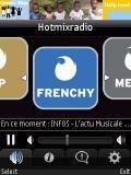 Liquid Air Lab Hotmix Radio